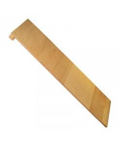 Скамья навесная деревянная InterAtletika SТ026.3