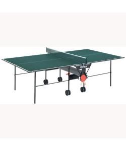 Стол теннисный Sponeta S1-12i, 14967, S1-12i, Sponeta, Теннисные столы