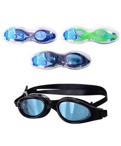 Детские очки для плавания Intex (55693), , 55693, Intex, Очки для плавания