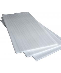 Газовспененный полиэтилен листовой 30мм (НПЭ листовой 30мм)