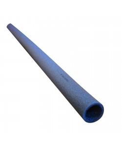 Теплоизоляция (изоляция) трубная из пенополиэтилена Isolon (76-13), , 76-13, Isolon, Трубная изоляция из вспененного полиэтилена
