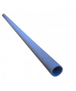 Теплоизоляция (изоляция) трубная из пенополиэтилена Isolon (76-9), , 76-9, Isolon, Трубная изоляция из вспененного полиэтилена