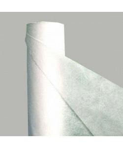 Агроволокно (спанбонд) IZOLON AGRO 17 белый UV 3,2х100