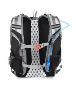 Рюкзак велосипедный KILPI CADENCE GU0013KIBLUUNI 10(л)