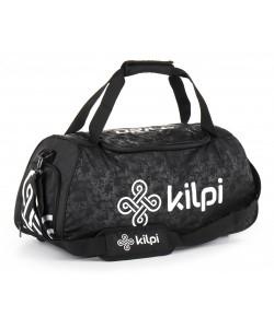 Сумка спортивная KILPI DRILL GU0010KIBLKUNI 35(л), , GU0010KIBLKUNI, Kilpi, Спортивные сумки
