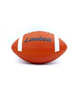 Мяч для американского футбола LANHUA RSF-9, , RSF-9, Lanhua, Мяч для регби