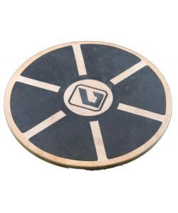 Баланс борд деревянный LiveUp BALANCE BOARD, , LS3150, LiveUp, Разное для фитнеса