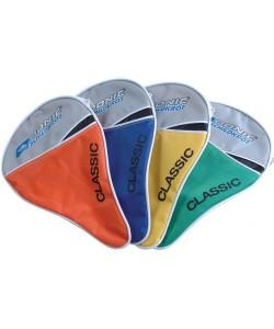 Нейлоновый чехол для ракеток Classic 818506, 16420, 818506, Donic-Schildkrot, Аксессуары для игровых видов спорта