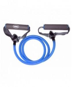 Эспандер LiveUp TONNING TUBE LS3201-Hb, 12620, LS3201-Hb, LiveUp, Эспандер плечевой, грудной