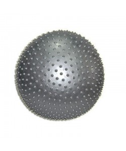 Массажный мяч LiveUp MASSAGE BALL, 12535, LS3224, LiveUp, Мячи для фитнеса