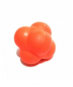 Мяч для тренировки реакции LiveUp REACTION BALL, , LS3005, LiveUp, Разное для фитнеса