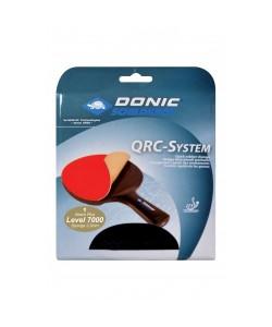 Сменная накладка для ракетки QRC Level 7000 Liga 752579, , 752579, Donic-Schildkrot, Аксессуары для игровых видов спорта