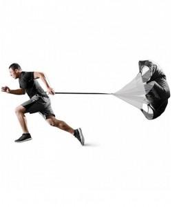 Парашют для бега LiveUp SPEED CHUTE, , LS3674, LiveUp, Разное для фитнеса