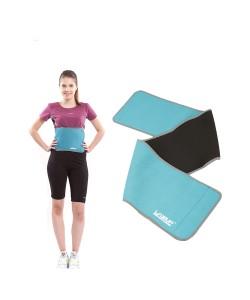Пояс для похудения LiveUp SLIM BELT, , LS3032B, LiveUp, Пояса для похудения