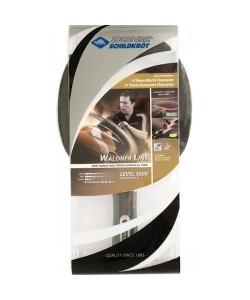 Ракетка для настольного тенниса Waldner 5000 751805, , 751805, Donic-Schildkrot, Ракетки для настольного тенниса