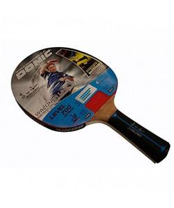 Ракетка для настольного тенниса Waldner 700 754872, , 754872, Donic-Schildkrot, Ракетки для настольного тенниса