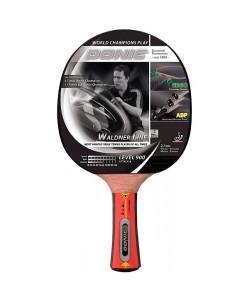 Ракетка для настольного тенниса Waldner 900 754893, , 754893, Donic-Schildkrot, Ракетки для настольного тенниса