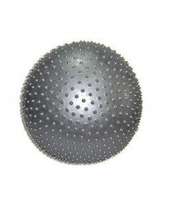 Массажный мяч LiveUp MASSAGE BALL, , LS3224, LiveUp, Мячи для фитнеса