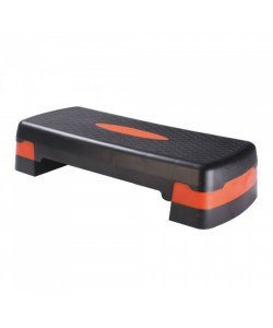Степ-платформа LiveUp POWER STEP, 12606, LS3168A, LiveUp, Степ платформа