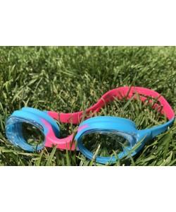 Детские очки для плавания Loyol (G-2406-2), , G-2406-2, Loyol, Очки для плавания