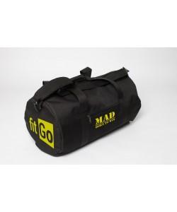 Cумка спортивная Mad FitGo, , FitGo, Mad, Спортивные сумки