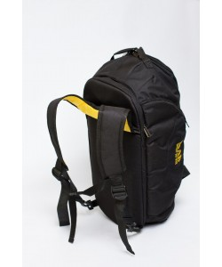 Cумка-рюкзак Mad Infinity backpack, , Infinity backpack, Mad, Спортивные сумки