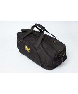 Cумка спортивная Mad Infinity, , Infinity, Mad, Спортивные сумки