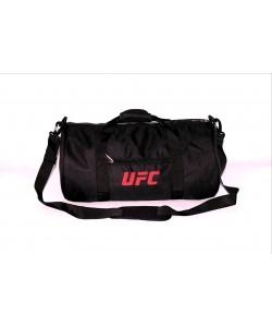 Сумка спортивная Mad UFC, , UFC, Mad, Спортивные сумки