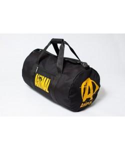 Cумка спортивная Mad Animal, , Animal, Mad, Спортивные сумки