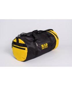 Cумка-тубус спортивная Mad 40L, , 40L, Mad, Спортивные сумки