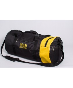 Cумка-тубус спортивная Mad XXL 50L, , XXL 50L, Mad, Спортивные сумки
