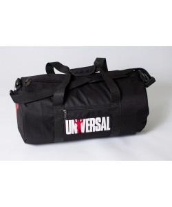 Cумка спортивная Mad Universal, , Universal, Mad, Спортивные сумки