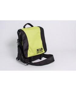 Cумка-рюкзак спортивная женская Mad Pace, , Pace, Mad, Спортивные сумки