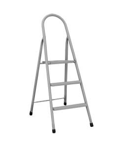 Лестница-стремянка Mastertool ИТАЛИЯ 79-1043, 3 ступени, , 79-1043, Mastertool, Лестницы и стремянки