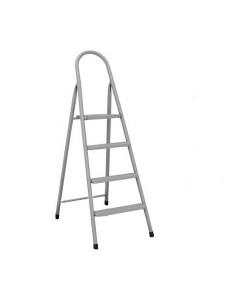 Лестница-стремянка Mastertool ИТАЛИЯ 79-1044, 4 ступени, , 79-1044, Mastertool, Лестницы и стремянки