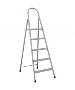 Лестница-стремянка Mastertool ИТАЛИЯ 79-1046, 6 ступеней, , 79-1046, Mastertool, Лестницы и стремянки