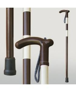 Трость для ходьбы (для инвалидов и пожилых) опорная Мирта специальная (521), 20292, 521, Mirta, Трости