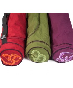 Чехол для йогамата Bodhi Asana 60 Cotton