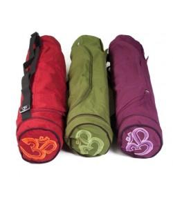 Чехол для йогамата Bodhi Asana 80 Cotton