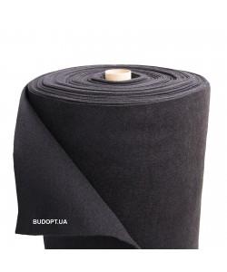 Карпет автомобильный SoundProOFF Carpet 500, , Carpet 500, SoundProOFF, Карпет