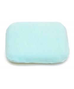 Ортопедическая подушка для новорожденных с эффектом памяти OLVI (J2502), , J2502, OLVI, Ортопедические подушки