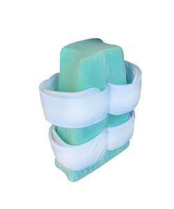 Ортопедическая подушка для фиксации бедер OLVI (J2506), , J2506, OLVI, Ортопедические подушки