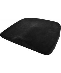 Ортопедическая подушка для сидения с эффектом памяти OLVI (J2511), , J2511, OLVI, Ортопедические подушки