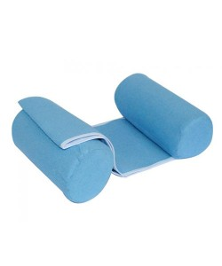 Подушка ограничитель для новорожденных OLVI (Ограничитель), , Ограничитель, OLVI, Ортопедические подушки