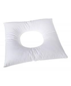 Подушка ортопедическая ректальная OLVI (Ректальная), , Ректальная, OLVI, Ортопедические подушки