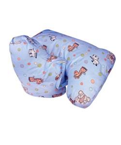 Подушка для кормления Бустер OLVI (J2301), , J2301, OLVI, Ортопедические подушки