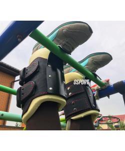 Гравитационные ботинки (инверсионные ботинки для турника) Onhillsport NewAGE (OS-0305), 00-00006875, OS-0305, Onhillsport, Гравитационные ботинки