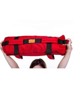 Сумка SANDBAG (сэндбэг) для тренировок Onhillsport 30 кг (SB-5530), 00-00008353, SB-5530, Onhillsport, Болгарский мешок