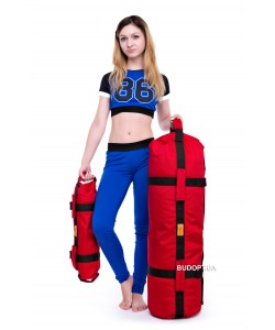 Сумка SANDBAG (сэндбэг) для тренировок Onhillsport 60 кг (SB-5560), 00-00008356, SB-5560, Onhillsport, Болгарский мешок