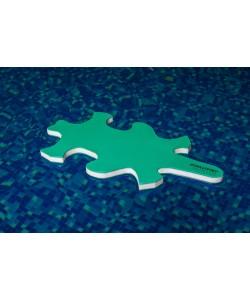 Доска для плавания Onhillsport Крокодил (PLV-2431), 00-00007486, PLV-2431, Onhillsport, Аксессуары для плавания